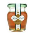 カナダ産ブルーベリー蜂蜜105g